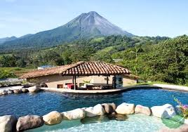 mountain_paradise_piscina