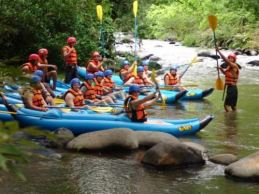 rafting_colorado_01