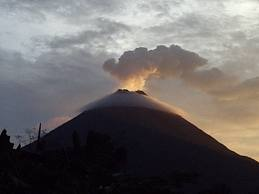 volcan_arenal_002